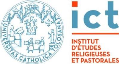 Institut d'Etudes Religieuses et Pastorales