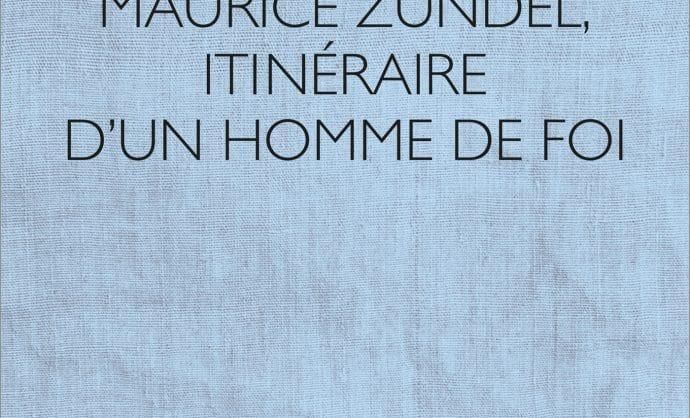 ICT-2020-HARDY-Maurice-Zundel-itineraire-d-un-homme-de-foi
