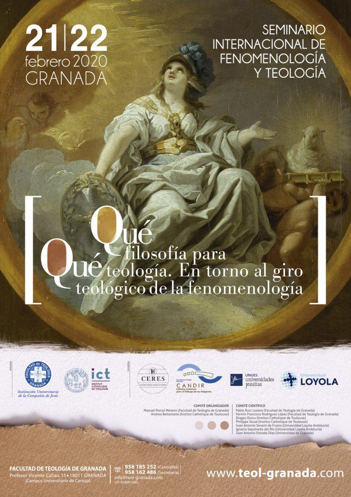 ICT-2020-SEMINAIRE-INTERNATIONAL-DE-PHENOMENOLOGIE-ET-THEOLOGIE