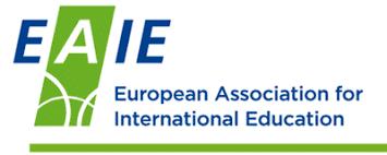 Logo EAIE