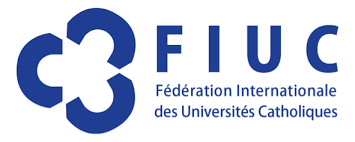 Logo FIUC